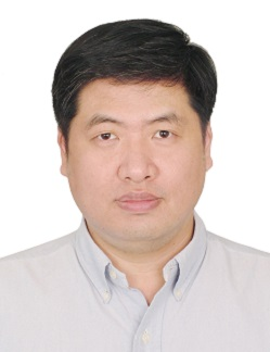Prof. Zhengying PAN
